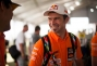 Cyril Despres Wins Fourth Dakar Rally Title thumbs cyril despres ktm dakar rally 2012 08