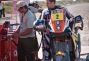 Cyril Despres Wins Fourth Dakar Rally Title thumbs cyril despres ktm dakar rally 2012 12
