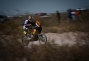 Cyril Despres Wins Fourth Dakar Rally Title thumbs cyril despres ktm dakar rally 2012 13