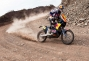 Cyril Despres Wins Fourth Dakar Rally Title thumbs cyril despres ktm dakar rally 2012 17