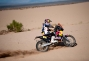 Cyril Despres Wins Fourth Dakar Rally Title thumbs cyril despres ktm dakar rally 2012 19