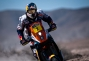 Cyril Despres Wins Fourth Dakar Rally Title thumbs cyril despres ktm dakar rally 2012 21