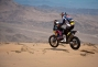 cyril-despres-ktm-dakar-rally-2012-22