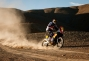 Cyril Despres Wins Fourth Dakar Rally Title thumbs cyril despres ktm dakar rally 2012 29