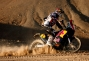Cyril Despres Wins Fourth Dakar Rally Title thumbs cyril despres ktm dakar rally 2012 30
