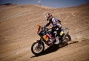 Cyril Despres Wins Fourth Dakar Rally Title thumbs cyril despres ktm dakar rally 2012 31
