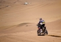 Cyril Despres Wins Fourth Dakar Rally Title thumbs cyril despres ktm dakar rally 2012 32
