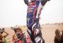 cyril-despres-ktm-dakar-rally-2012-42