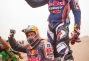 Cyril Despres Wins Fourth Dakar Rally Title thumbs cyril despres ktm dakar rally 2012 43