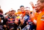 Cyril Despres Wins Fourth Dakar Rally Title thumbs cyril despres ktm dakar rally 2012 44