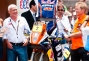 Cyril Despres Wins Fourth Dakar Rally Title thumbs cyril despres ktm dakar rally 2012 46