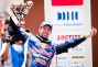 Cyril Despres Wins Fourth Dakar Rally Title thumbs cyril despres ktm dakar rally 2012 48
