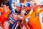 Cyril Despres Wins Fourth Dakar Rally Title thumbs cyril despres ktm dakar rally 2012 49