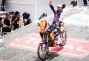 Cyril Despres Wins Fourth Dakar Rally Title thumbs cyril despres ktm dakar rally 2012 50