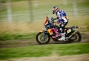 Cyril Despres Wins Fourth Dakar Rally Title thumbs cyril despres ktm dakar rally 2012 51