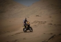 Cyril Despres Claims Fifth Dakar Rally Win thumbs cyril despres ktm 2013 dakar rally 02