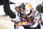 Cyril Despres Claims Fifth Dakar Rally Win thumbs cyril despres ktm 2013 dakar rally 08