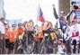 Cyril Despres Claims Fifth Dakar Rally Win thumbs cyril despres ktm 2013 dakar rally 12