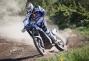 cyril-despres-yamaha-motor-france-2014-dakar-rally-01