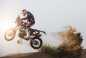 cyril-despres-yamaha-racing-dakar-rally-06