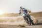 cyril-despres-yamaha-racing-dakar-rally-07