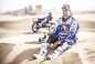 cyril-despres-yamaha-racing-dakar-rally-08