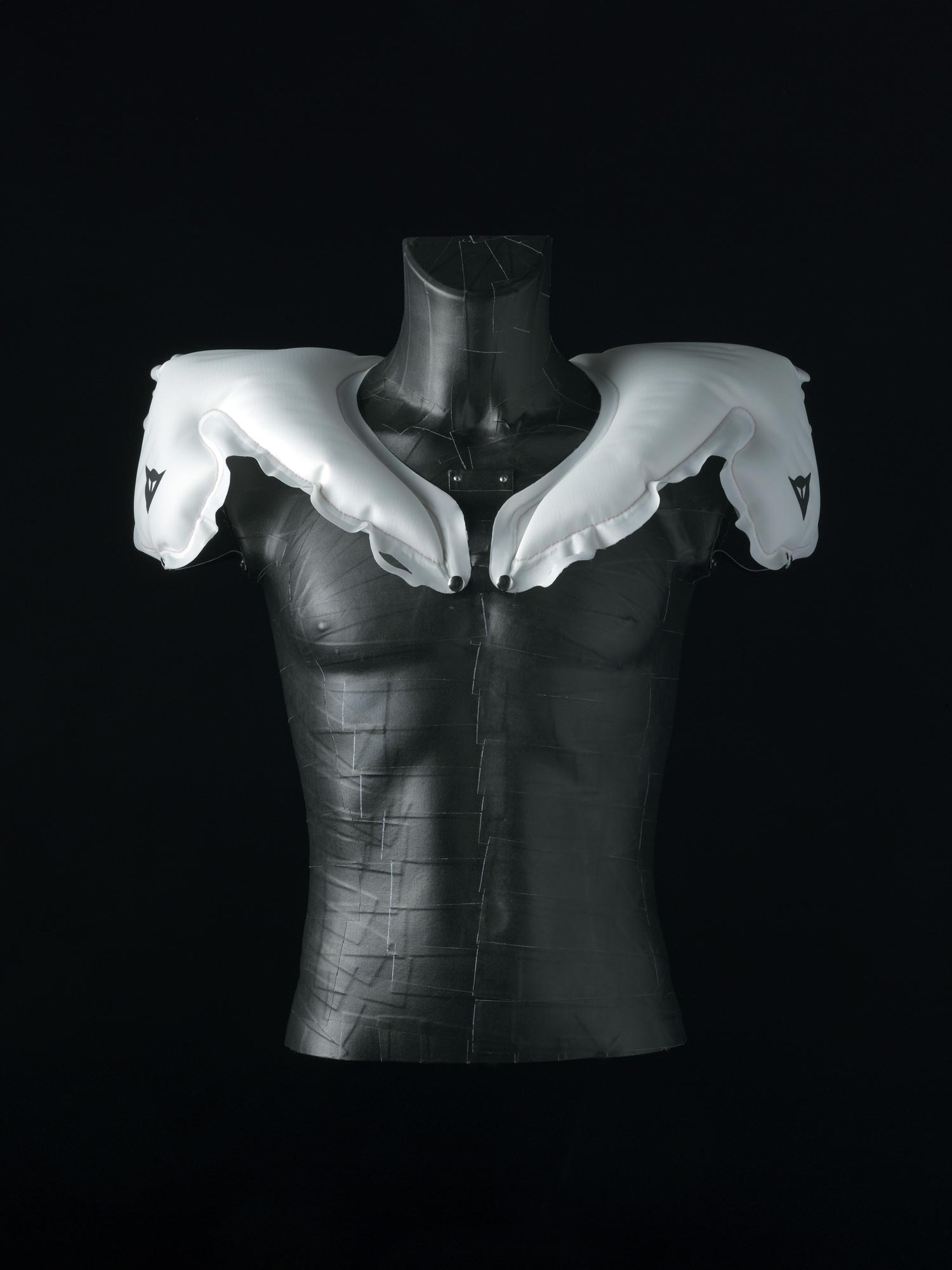 Dainese Rubber Suit