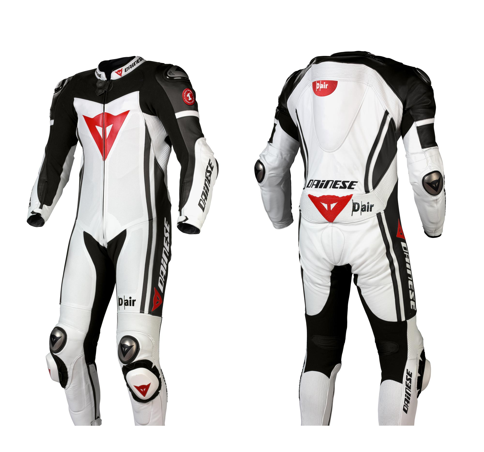 the dainese d air racing airbag suit comes to america asphalt rubber. Black Bedroom Furniture Sets. Home Design Ideas
