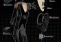 03_suit_2b