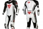 dainese-d-air-racing-suit