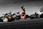 stefan-bradl-dainese-d-air-racing-suit-crash-qatar-2010-03