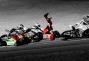stefan-bradl-dainese-d-air-racing-suit-crash-qatar-2010-03