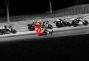 stefan-bradl-dainese-d-air-racing-suit-crash-qatar-2010-05