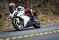 Jensen-Beeler-Energica-Ego-electric-superbike-launch-Scott-Jones-10