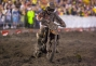 ama-supercross-sx-daytona-mud-ktm-03