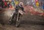 ama-supercross-sx-daytona-mud-ktm-04