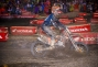 ama-supercross-sx-daytona-mud-ktm-06