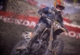 ama-supercross-sx-daytona-mud-ktm-07