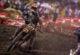 ama-supercross-sx-daytona-mud-ktm-08