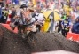 ama-supercross-sx-daytona-mud-ktm-09