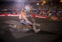 ama-supercross-sx-daytona-mud-ktm-11