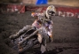 ama-supercross-sx-daytona-mud-ktm-12