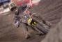 ama-supercross-sx-daytona-mud-suzuki-metcalfe-01