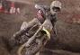 ama-supercross-sx-daytona-mud-suzuki-metcalfe-05