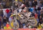 ama-supercross-sx-daytona-mud-suzuki-metcalfe-06