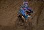 ama-supercross-sx-daytona-mud-yamaha-01