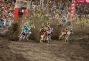 ama-supercross-sx-daytona-mud-yamaha-02
