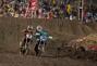 ama-supercross-sx-daytona-mud-yamaha-03