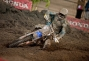 ama-supercross-sx-daytona-mud-yamaha-04
