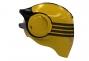 del-rosario-motorcycle-helmet-cad-02